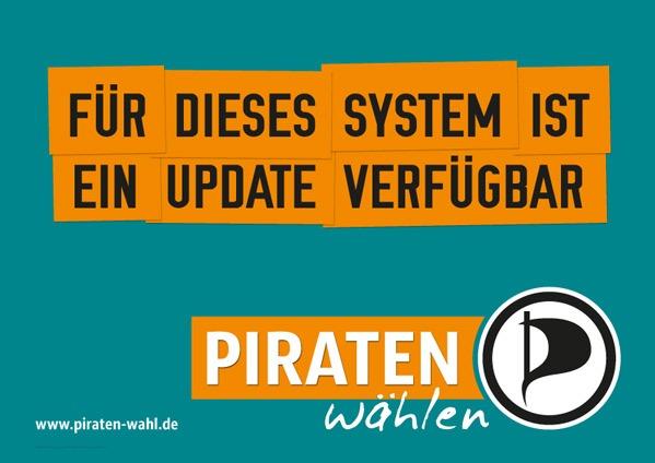 nrw-piratenpartei-wahlplakate-2012-1