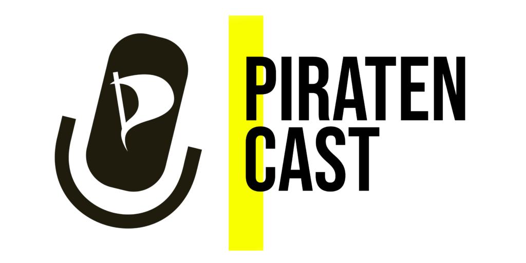 Piratencast Dresden