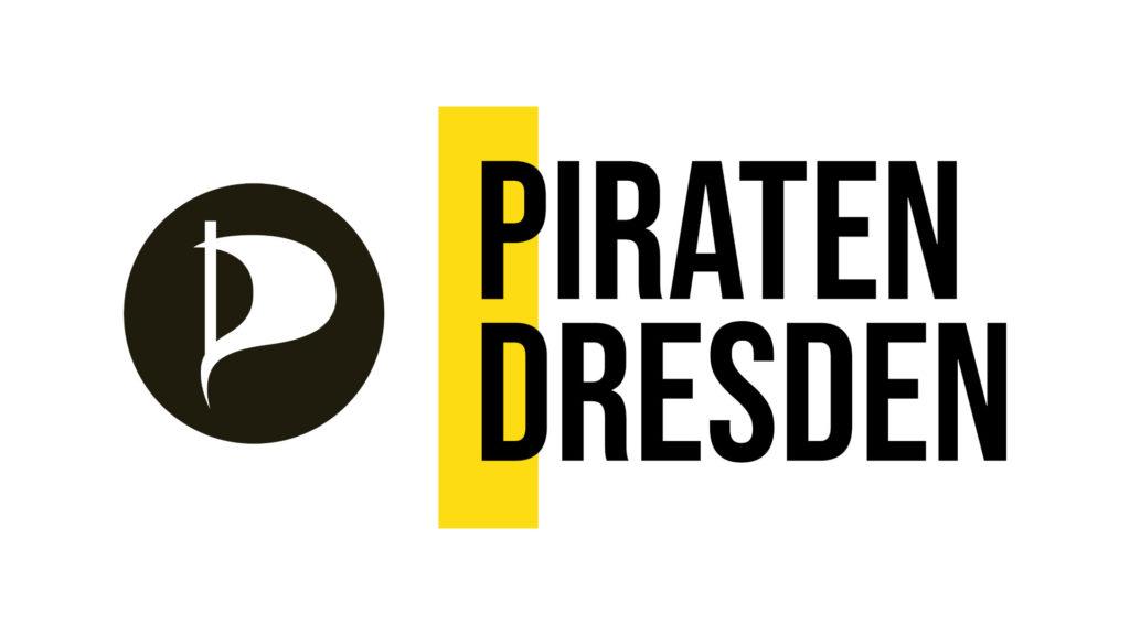 Piraten Dresden